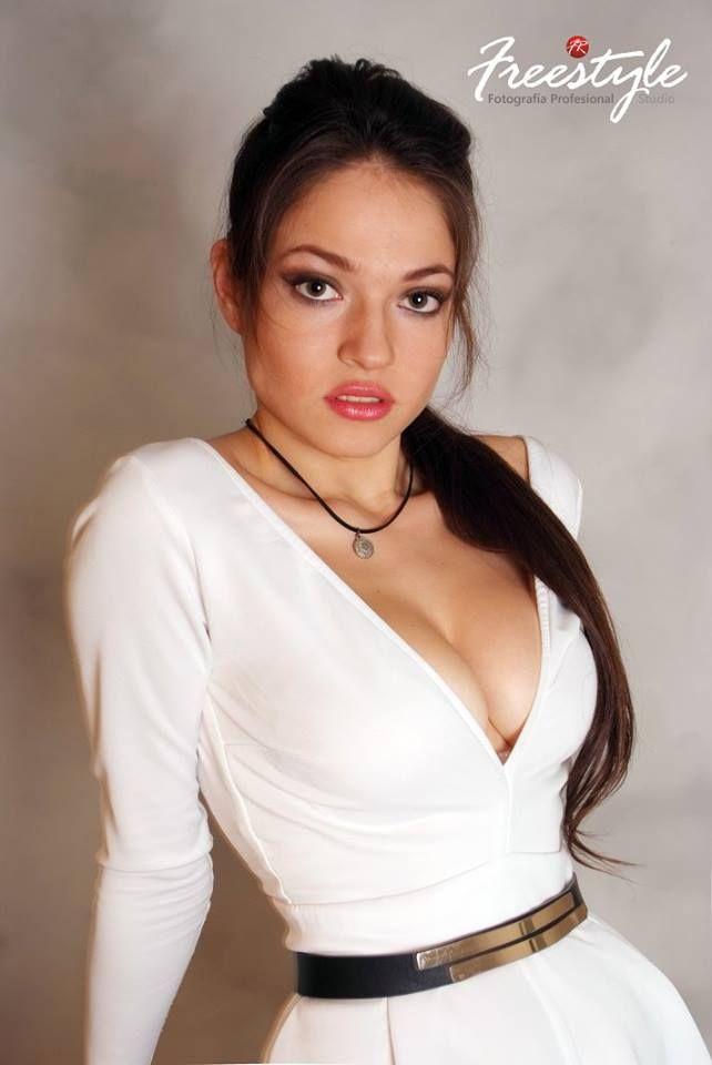 Women Sexy Peruviane 67