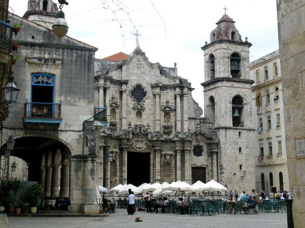 Comer En La Habana Paladares Y Restaurantes Clásicos La Habana Habanos Lugares Para Comer