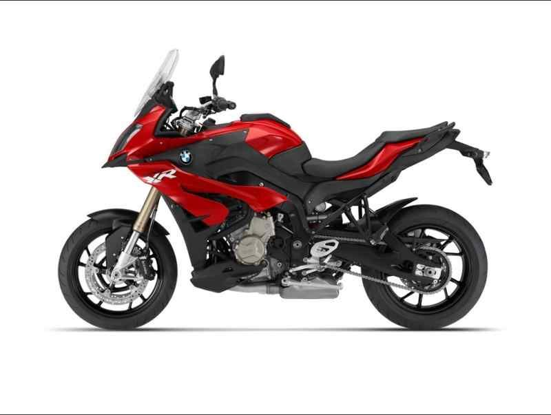 Pin By Akash On Motosikletes In 2020 New Bmw Bmw S Bmw Motorrad