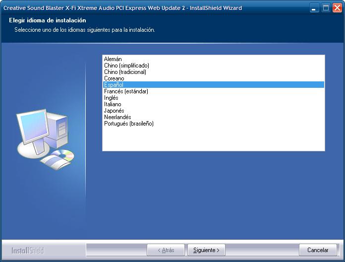 Интернет драйвер скачать бесплатно для windows 7