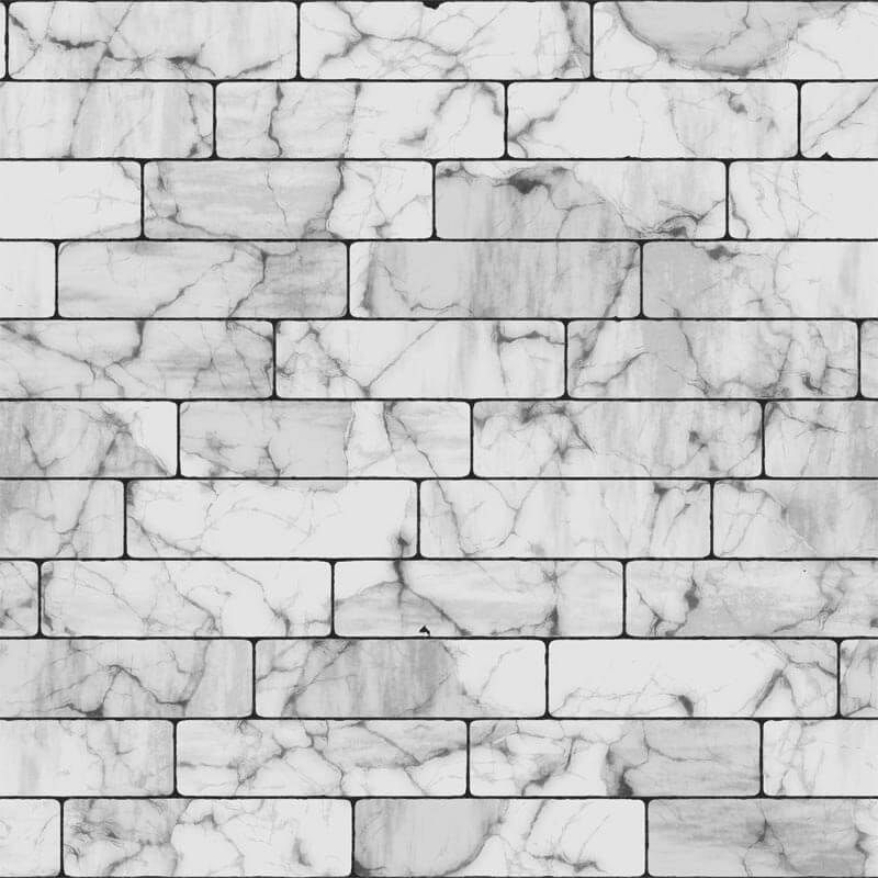 Free White Marble Wall 3d Texture Floor Bpr In Hd High Resolution 4k Free Download Free 3d Textures Hd In 2020 Marble Wall Texture Free 3d Textures