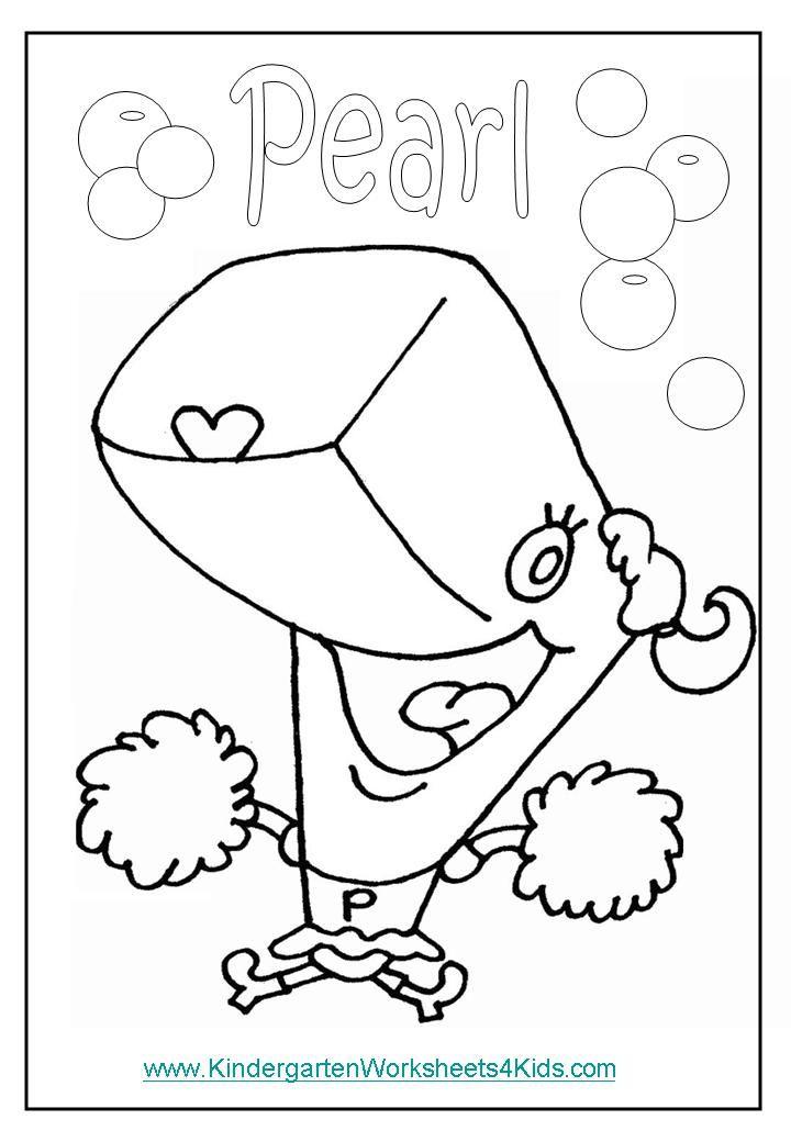 spongebob pearl - Google Search   Spongebobs Squarepands & Friends ...