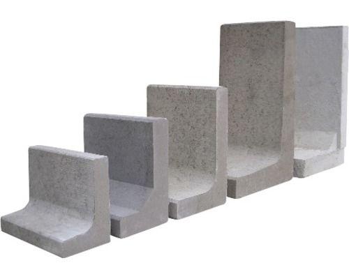 Winkelstutze 60x50x50x10cm Sichtbeton Jetzt Im Hornbach Onlineshop Bestellen Garantierte Dauertiefpreise Beratun In 2020 Winkelsteine Modernes Zaun Design Sichtbeton