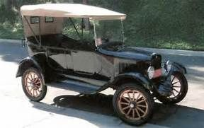Willys Overland Company Remembering A Piece Of Automotive History History Classic Cars Antique Cars
