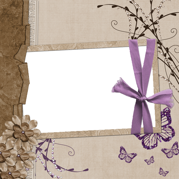 This is a graphic of Bewitching Printable Scrapbook Pages