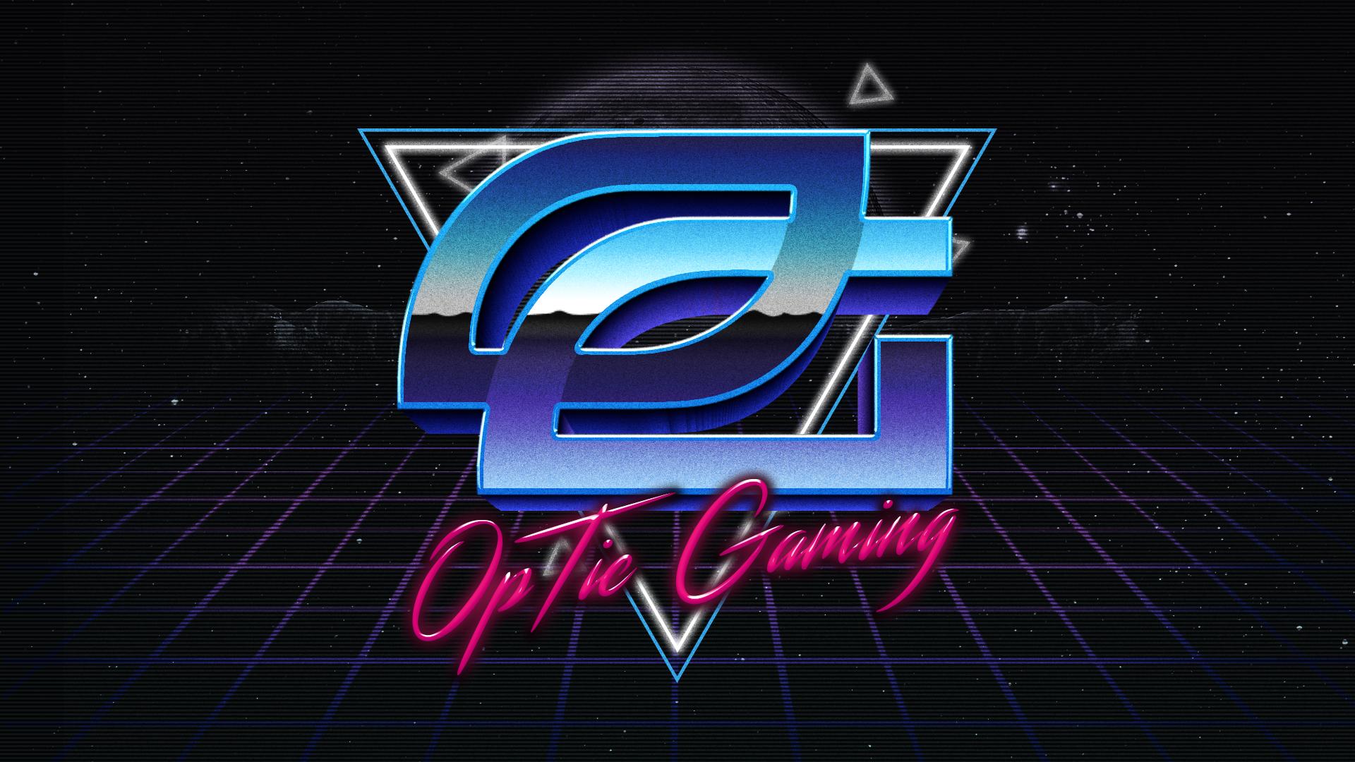 Jasonr To Fill In For Optic Gaming Cs Go Http Htl Li 5hyi30anjpl Optic Gaming Optical Gaming Wallpapers