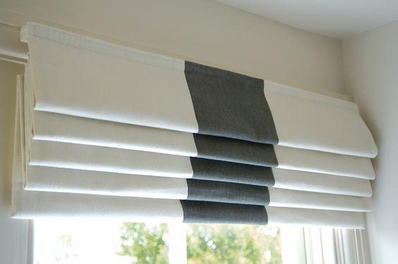 Design Ideas Curtain Blind Design Ideas Fabrics Inspiration Uk Curtains With Blinds Blinds Roman Blinds