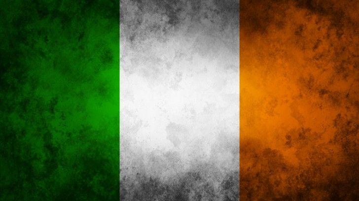 Explore And Share Irish Flag Wallpaper For Iphone Wallpaper Ireland