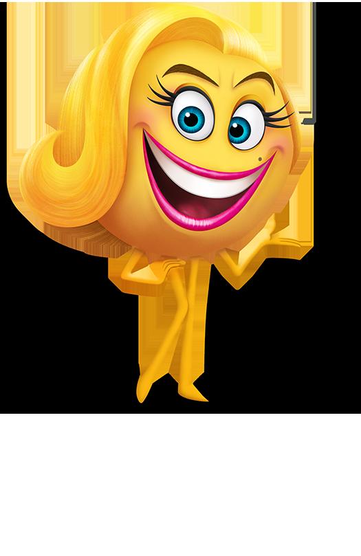 Smiler Sony Pictures Animation Wiki Fandom Powered By Wikia Emoji Movie Emoji Pictures Funny Emoji