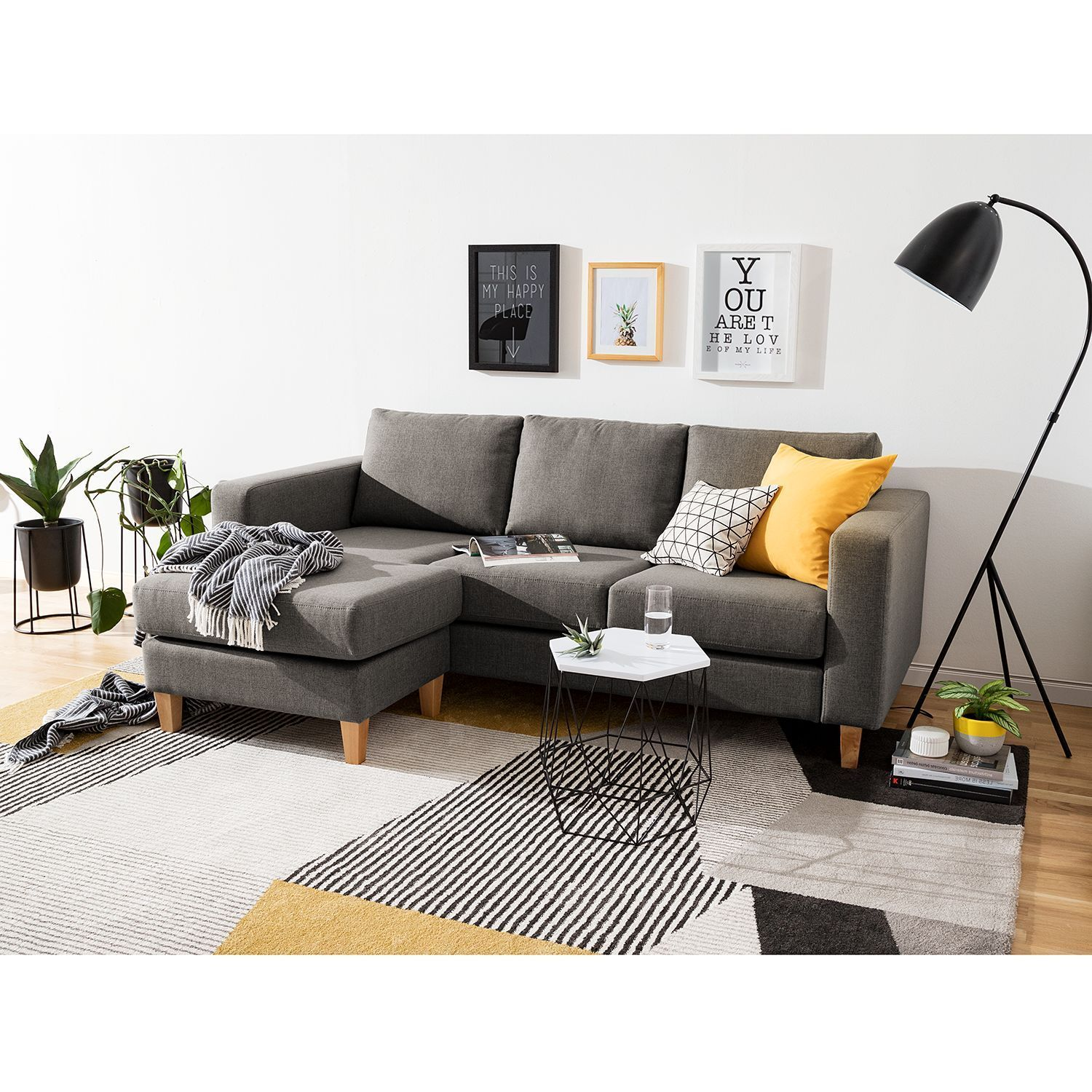 Pin On Products In 2020 Corner Sofa Ikea Living Room Couches Living Room
