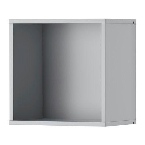 Mobilier Et Decoration Interieur Et Exterieur Rangement Mural Ikea Rangement Mural Et Armoire Murale