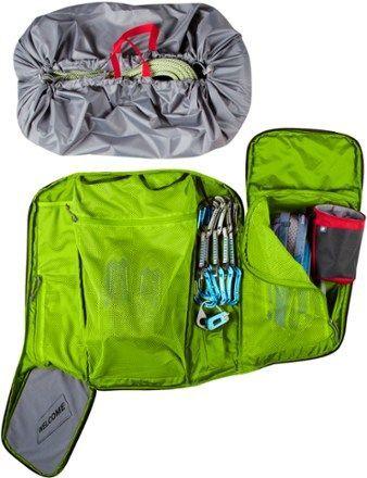 Mammut Neon Smart 35 Pack Jay -  Mammut Neon Smart 35 Pack Jay  - #BaseJumping #Exploring #FishingBoats #Jay #mammut #Minnesota #Neon #Pack #RockClimbing #Sailing #smart