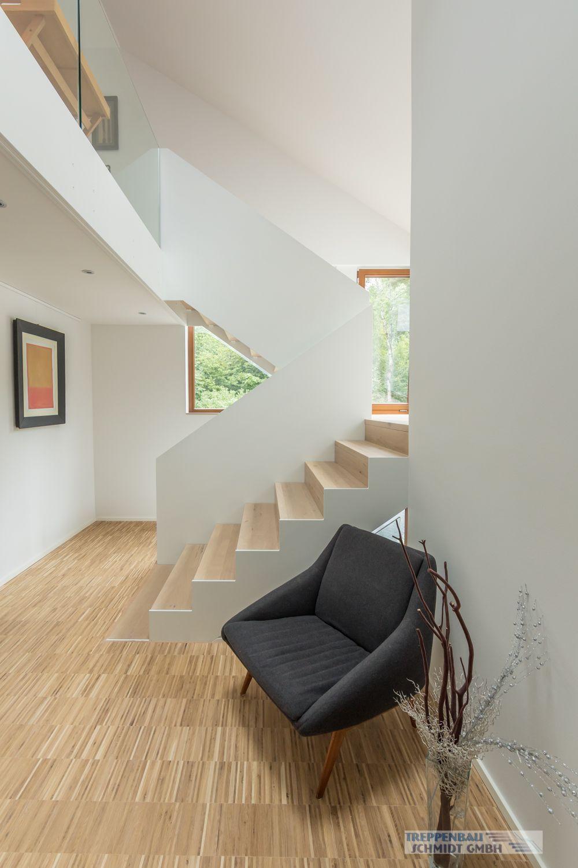 Treppenbau Schmidt hpl und stahltreppe treppenbau schmidt gmbh zukünftige projekte