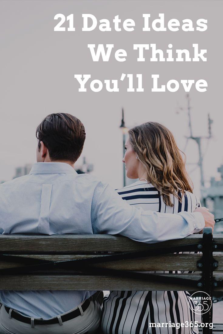is tinder a hookup or dating app