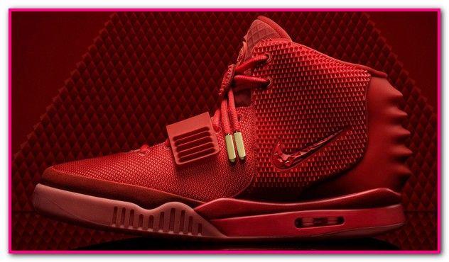 die Schuhe Isis Nike sind exakt Kinderschuhe Nike von EH29DYIeWb