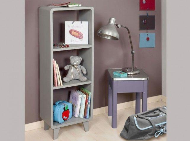 vos enfants rechignent ranger leur chambre commode armoire bibliothque paniers notre slection daccessoires et mobilier dco pour que ranger - Etagere Enfant Deco