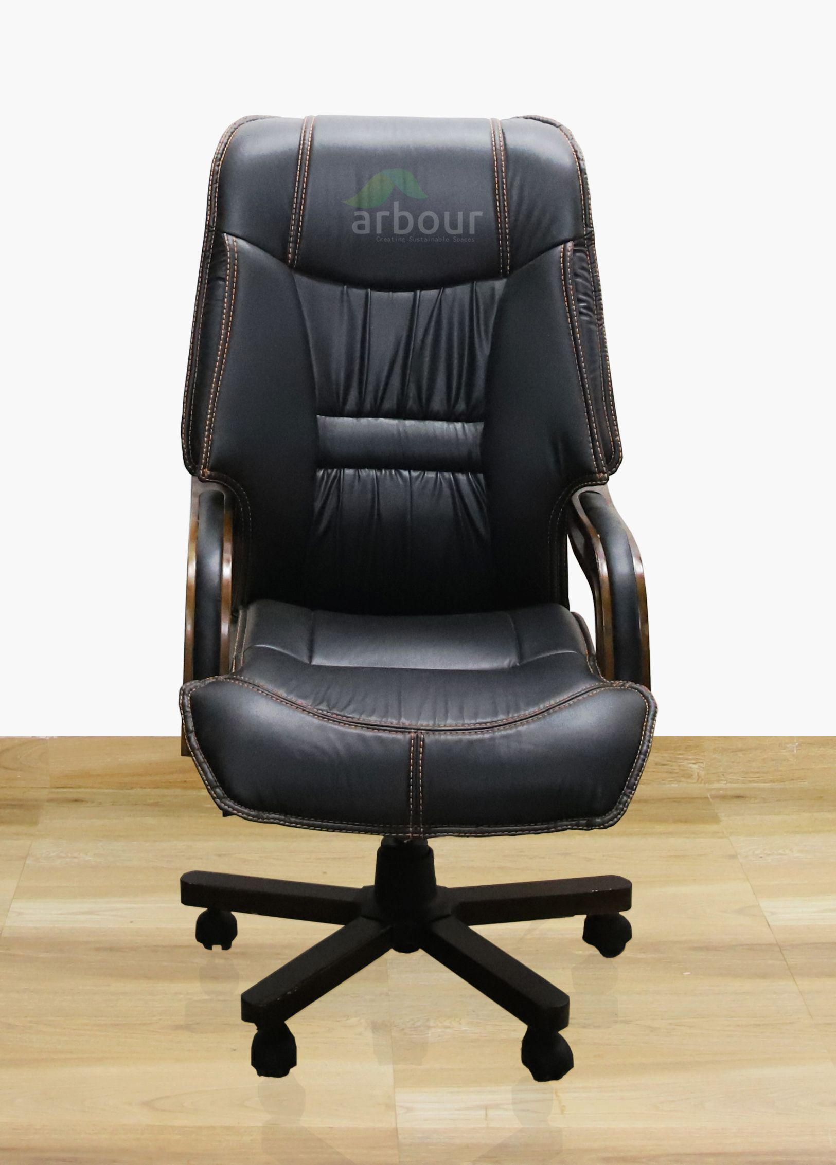 Arbour pioneer in boss chair manufacturer in Bangalore