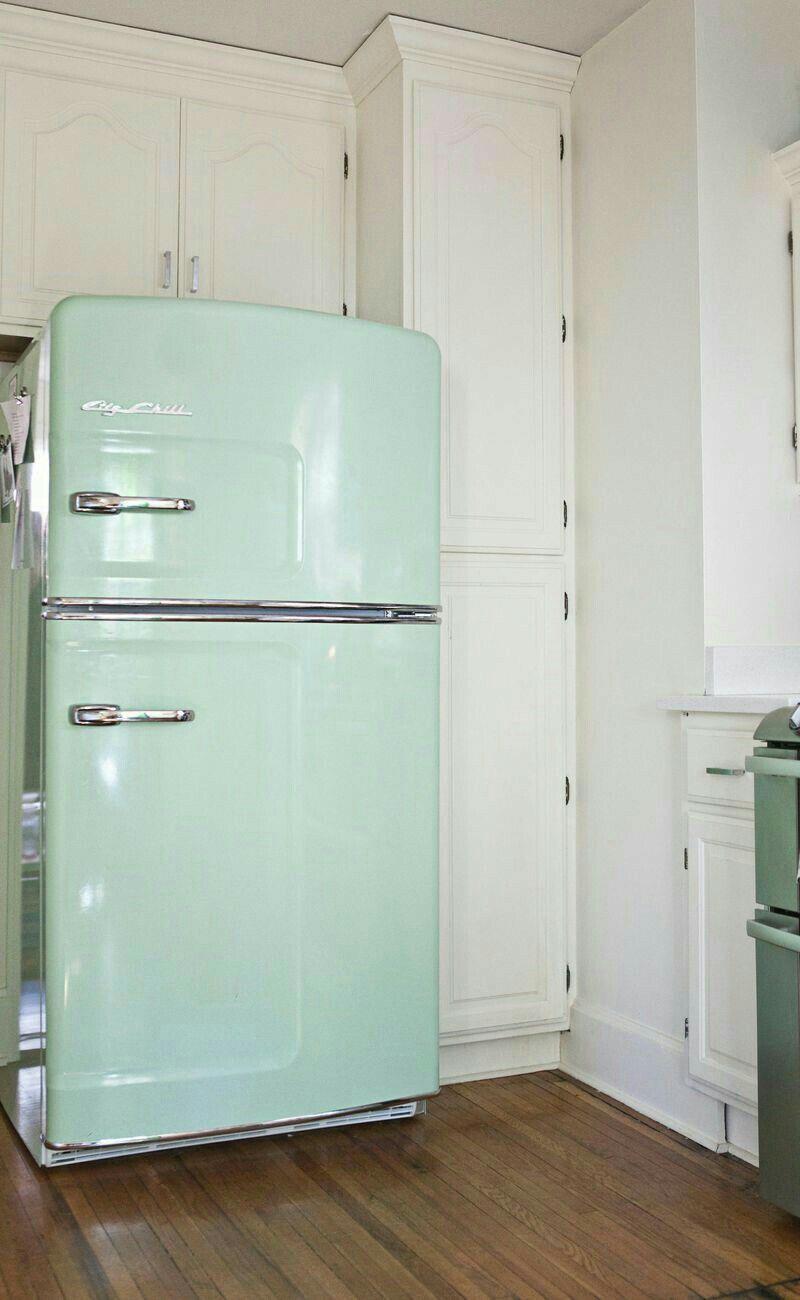 Kitchen appliances.   House ideas   Pinterest   Kitchens, Future and ...
