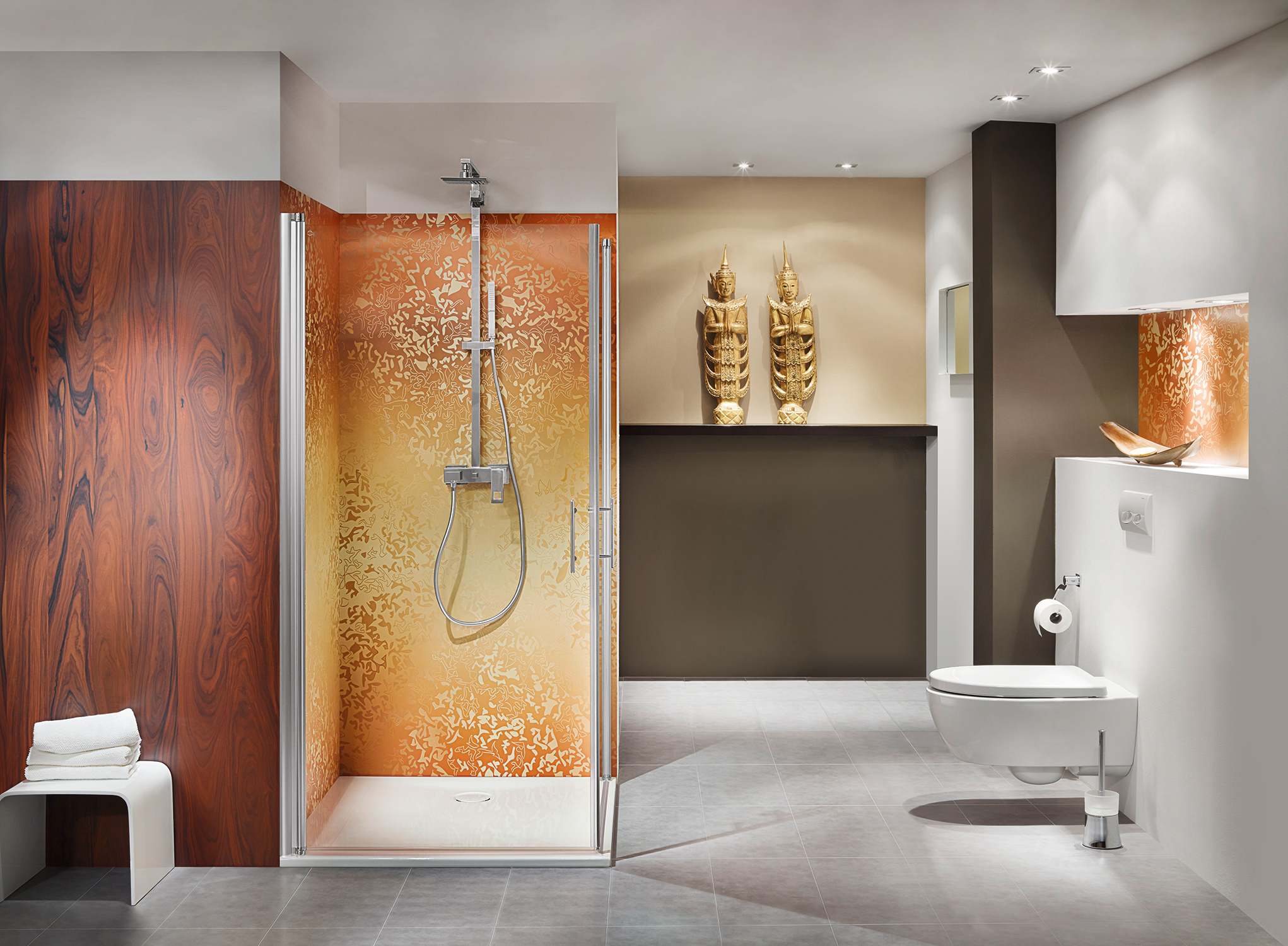 easywall alu verbundplatte b derwelt pinterest verbundplatten sthetisch und b derwelt. Black Bedroom Furniture Sets. Home Design Ideas