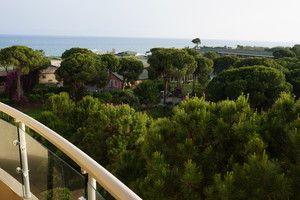 Otzyvy Ob Otele Maritim Pine Beach Resort 5 Belek Oteli Turist Fotografii