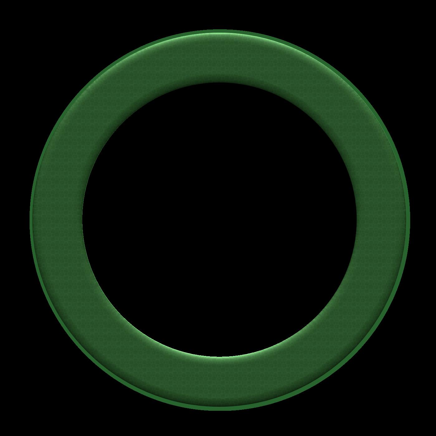 Free Circle Free Download Transparent clip art free large