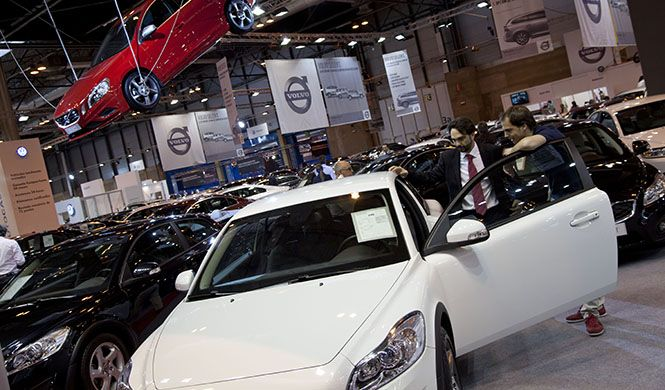 Auto Commercial Liability Coverage CIns Auto Insurance Pinterest - Car show insurance coverage