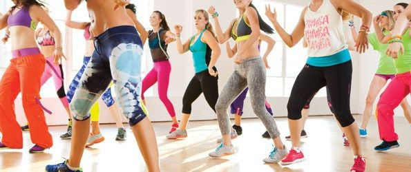 Top 10 Best Zumba Shoes in 2017 Reviews - I have attempted (and hopefully succeeded) in offering you all the information you need to get a pair of functional Zumba training shoes.