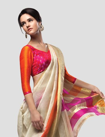 Bridal, Designer, Indian Wedding Silk Sarees Online Shopping