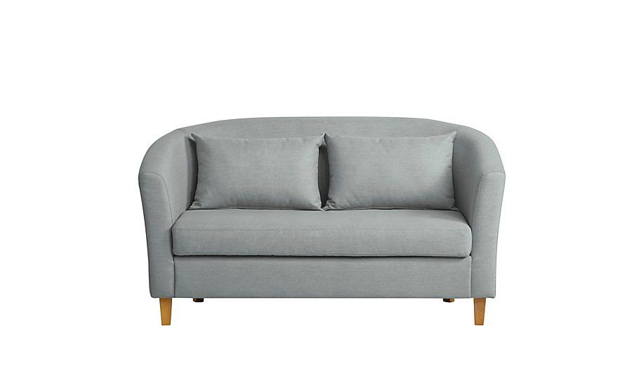 george home kerry tub sofa ash read reviews and buy online at george at asda - Garden Furniture Kerry