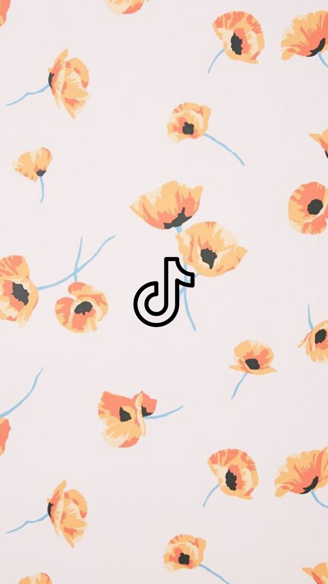 Aesthetics On Tiktok Including Musical Ly Global Video Community Small Pictures Aesthetic Pictures Easy Drawings