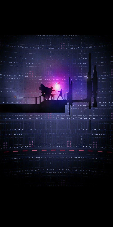 Pin On Star Wars Bb8