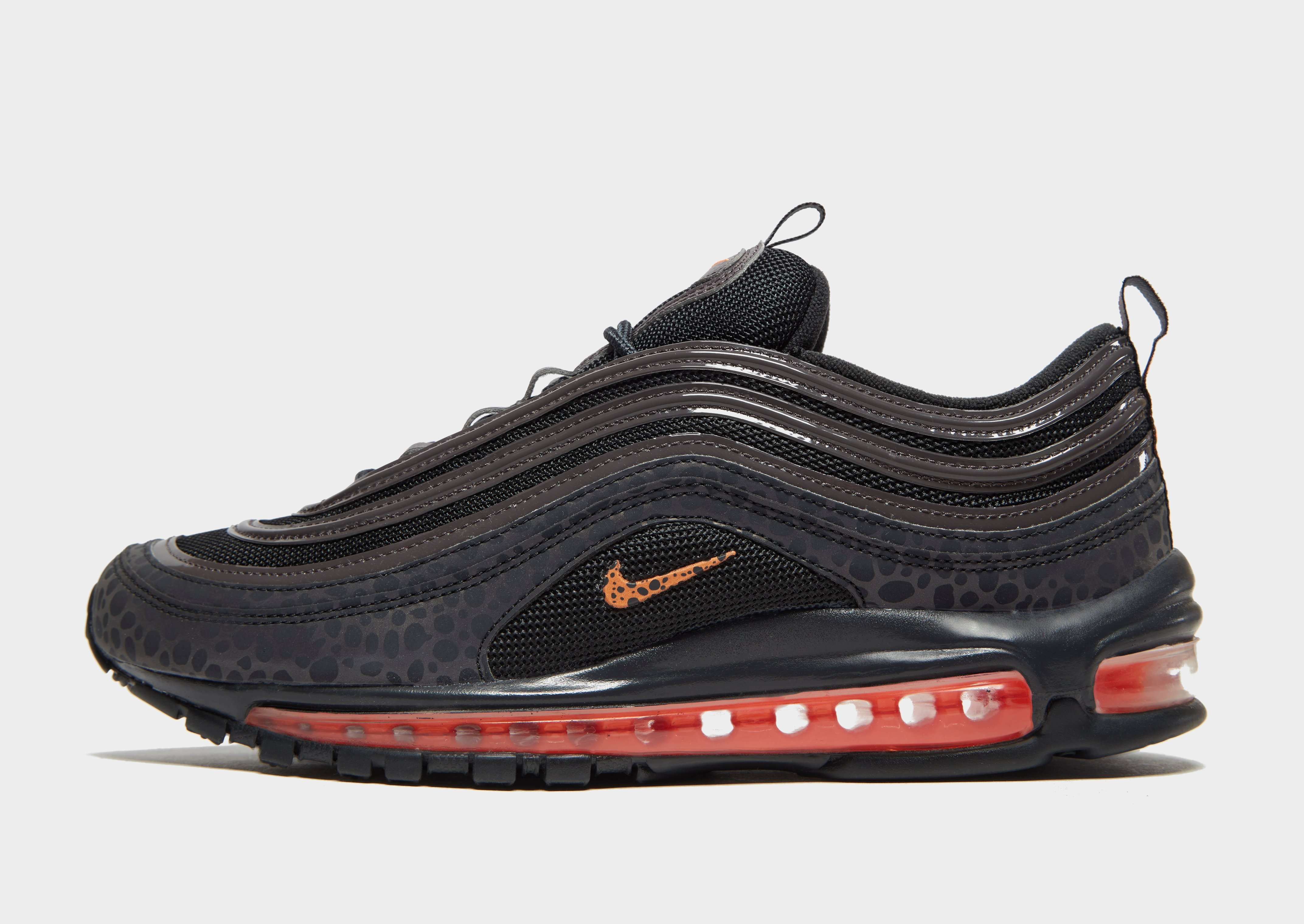 gi y th thao air max 97 h ng t n hot hit max9701 Sendo