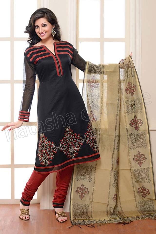 1000  images about Natasha Couture Salwar Kameez Collection 2014