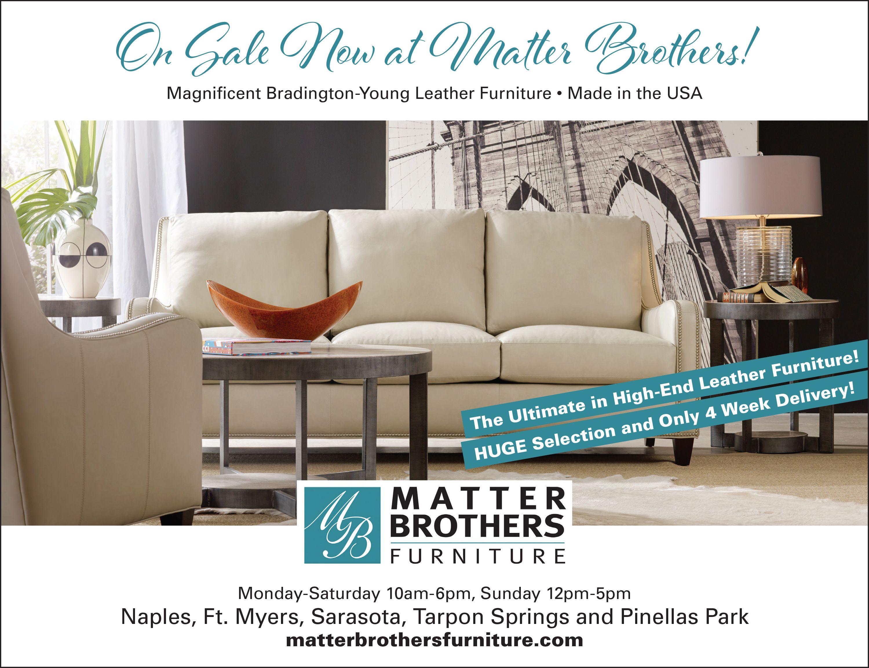 Newspaper Adver Amygraudesign Furniture