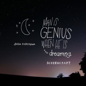 Three articles on #screenwriting by screenwriter Mark Sanderson aka Scriptcat... http://screencraft.org/author/mark/