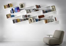 Libreria Sopra Letto : Risultati immagini per mensole sopra letto the look