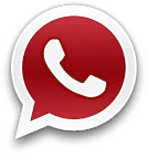 Download Whatsapp Plus Red Download Latest Version Direct Link Continue 4 Syria Program Icon Download Download Free App