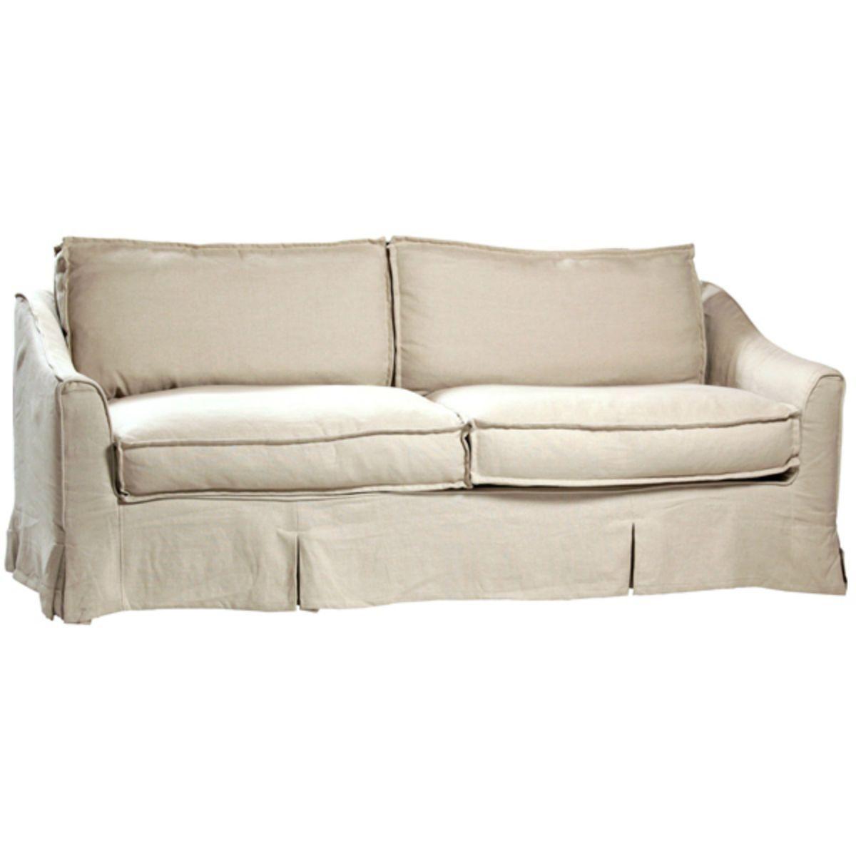 sofa null sectional of sofas loveseats pics fresh slipcovered amp inspirational dylan the slipcover down filled