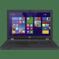 Suchergebnis Fur Laptop 17 Zoll Mediamarkt In 2020 Laptop Media Markt Zoll