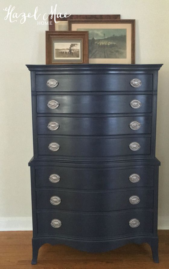 74 Bedroom Sets With Tall Dresser HD