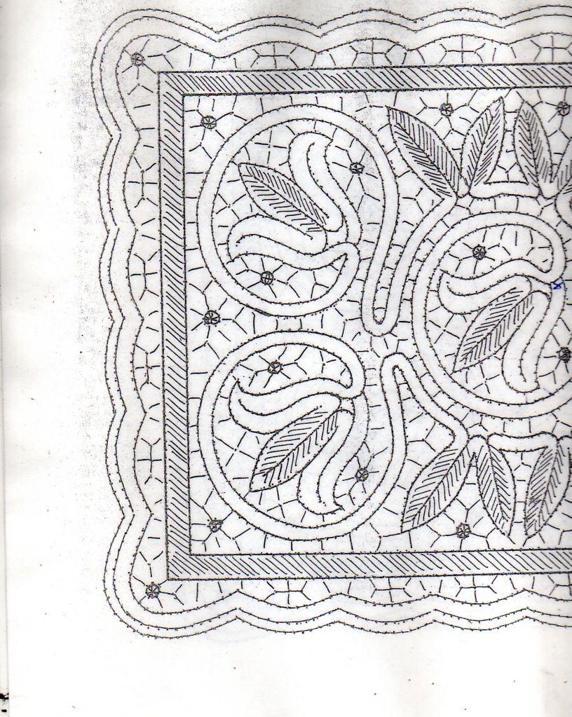 I disegni raccolti in questa pagina sono stati scaricati - Modelli di ghirlanda stampabili ...