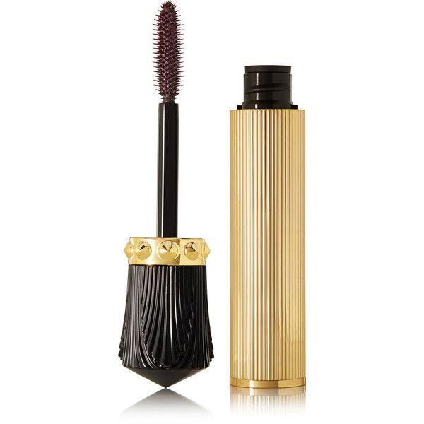christian louboutin makeup brushes