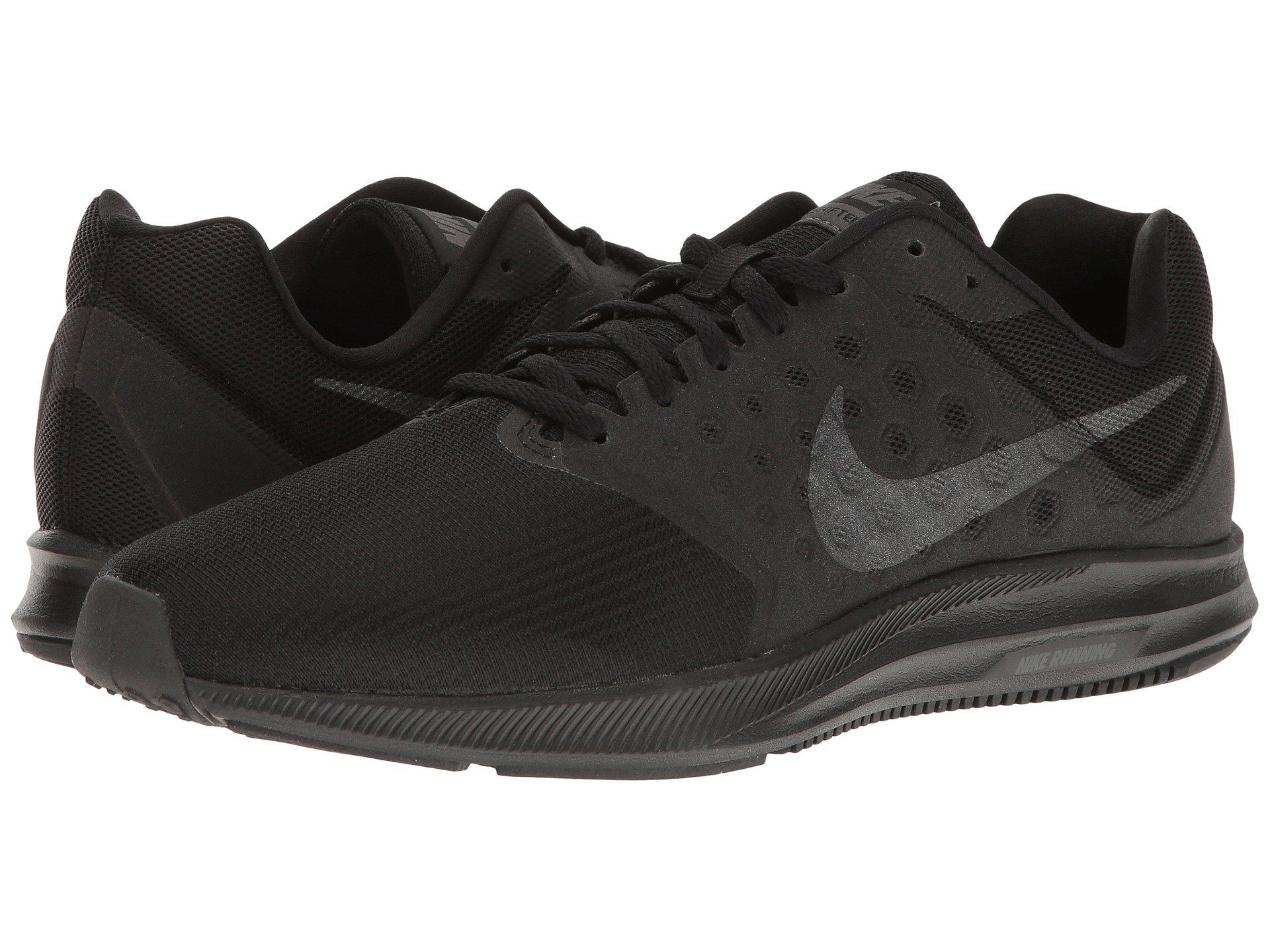1acd021dc656 NIKE Downshifter 7     Find out more about the great product at the image  link. (This is an affiliate link)
