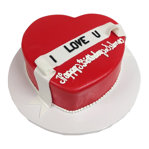Fabulous Custom Cake In Nyc Delivery Available Cake Birthday Cakes For Funny Birthday Cards Online Sheoxdamsfinfo