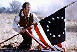 Amerikanischer Unabhängigkeitskrieg Filme