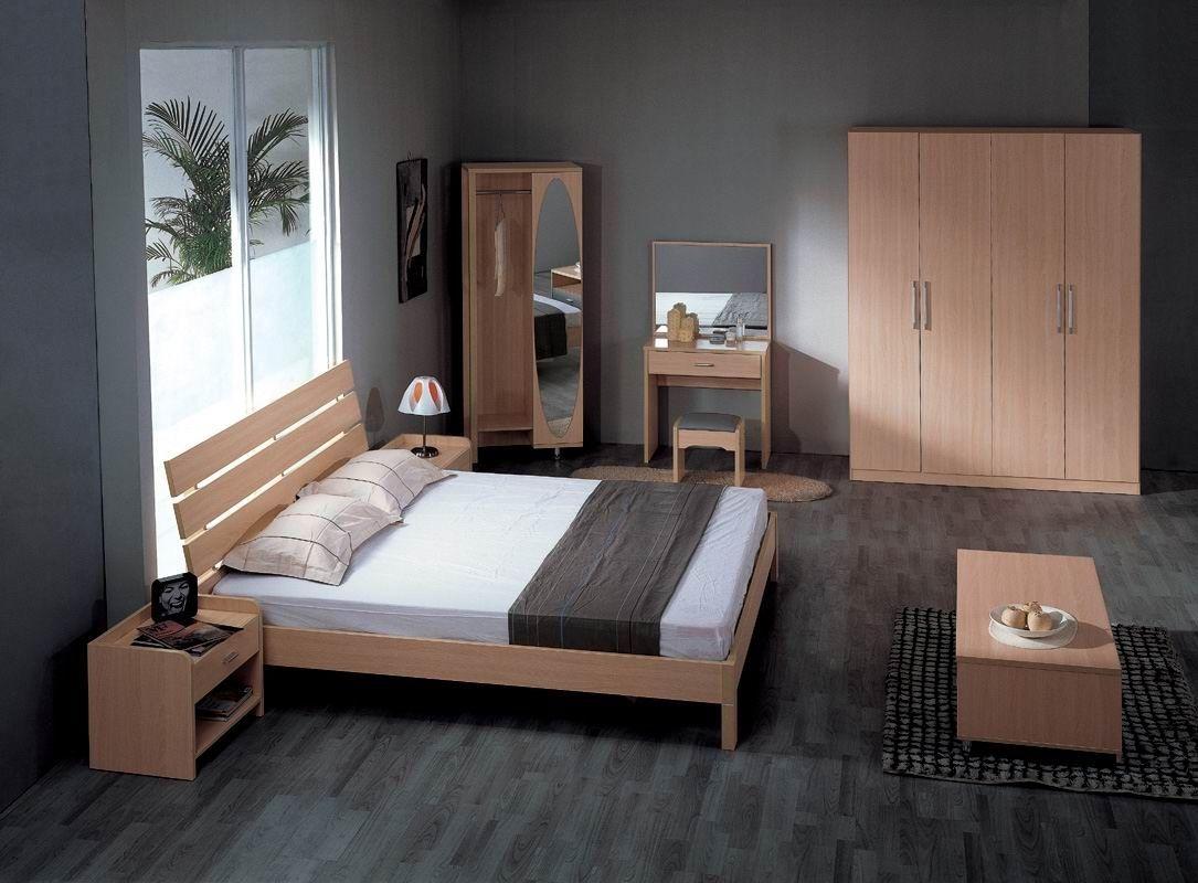 Bedrooms Designs Image Result For Simple Bed Designs 2017  Bed  Pinterest