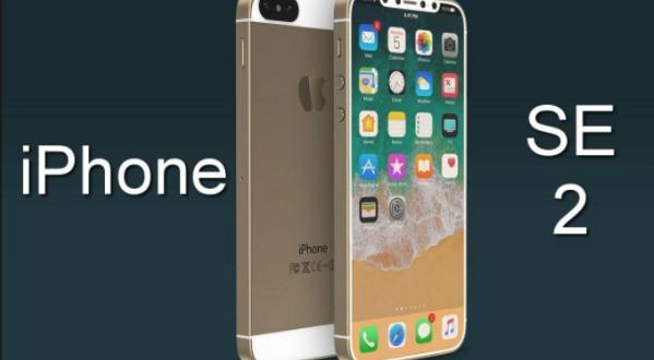 Iphone Se2 Release Date And Specification Saker Att Kopa Sake