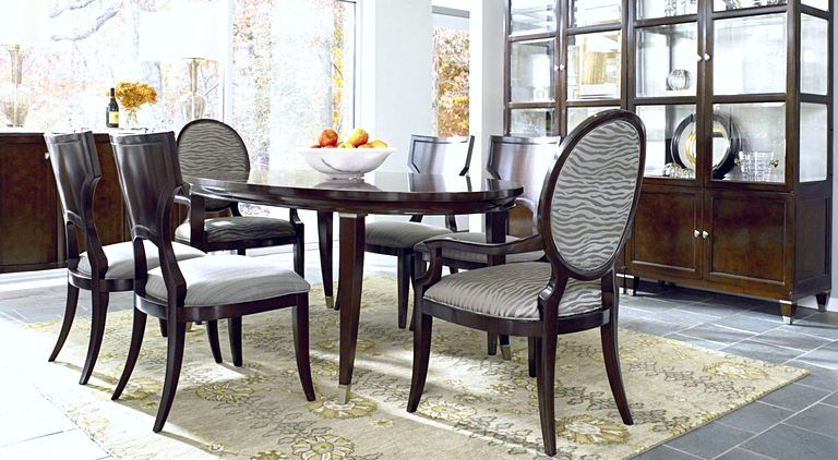Know More About Thomasville Furniture Sale , Thomasville Furniture Sale  Will Be Found Easily On The