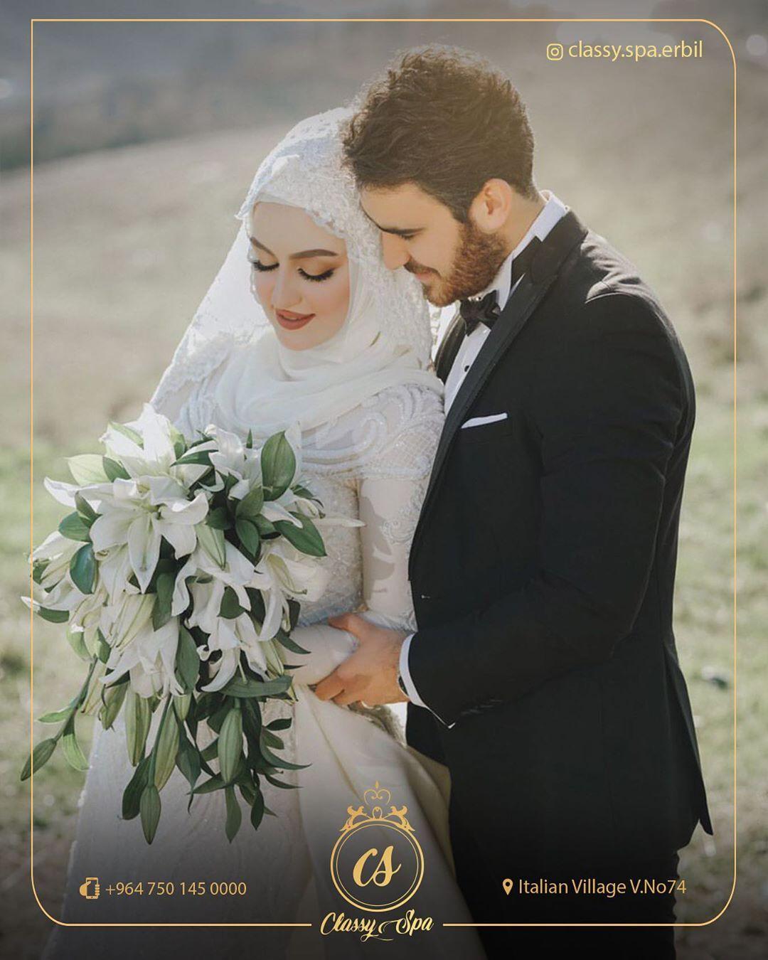 Tumblr Wedding Dresses Wedding Dresses