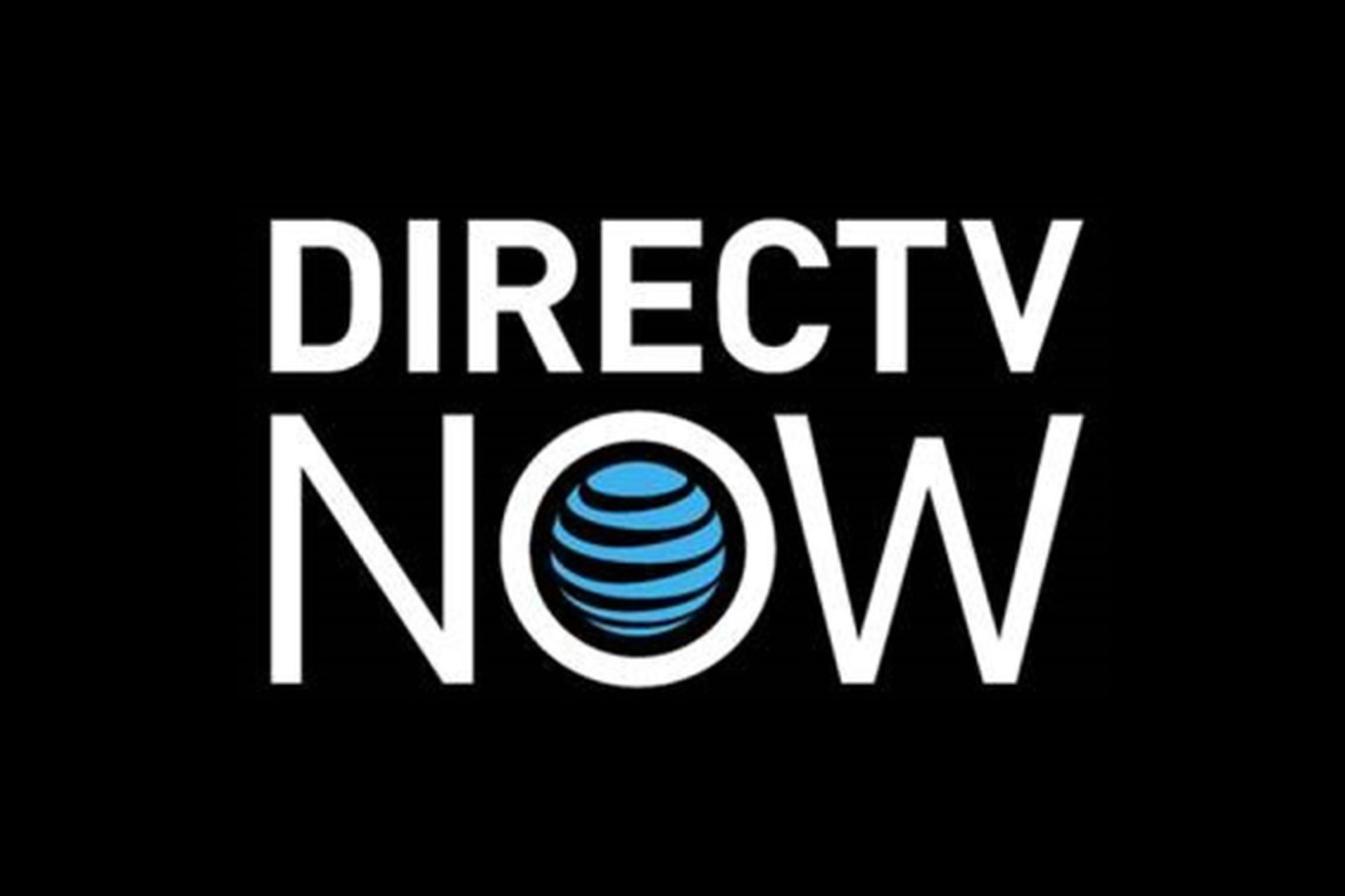 DirecTV Now strikes deal with CBS for more streaming